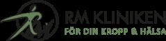 rmkliniken-logo-tagline
